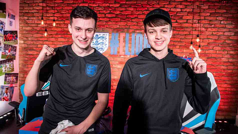 20210519-elions-tekkz-and-tom-interview-pre-enations-qualifiers