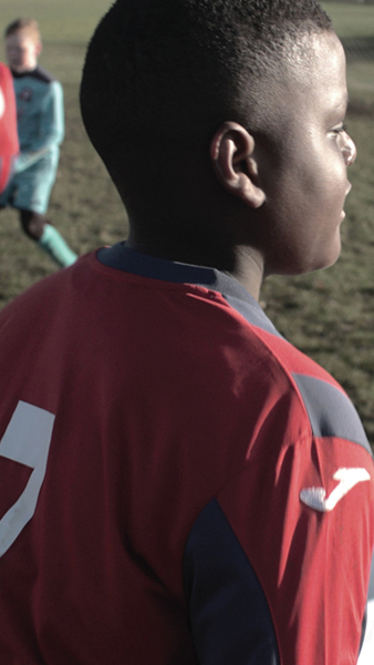 inclusive-football