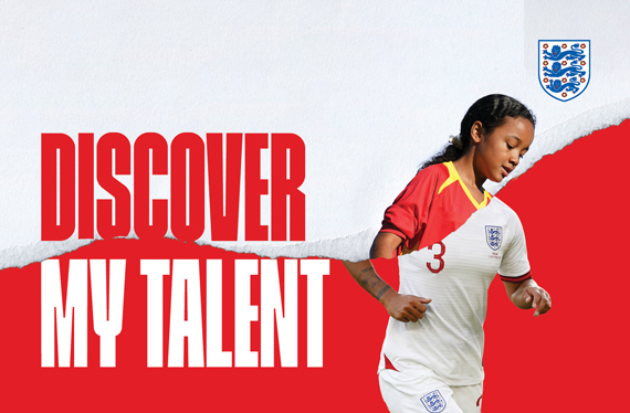 discover-my-talent-1-570