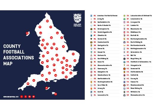 county-football-associations-540