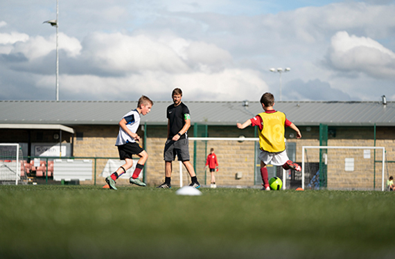 introduction-to-coaching-football