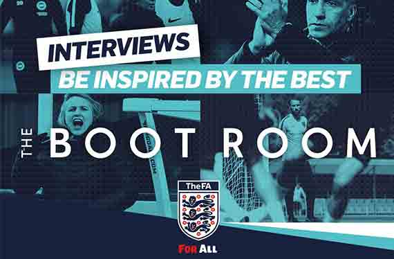 the-boot-room-interviews