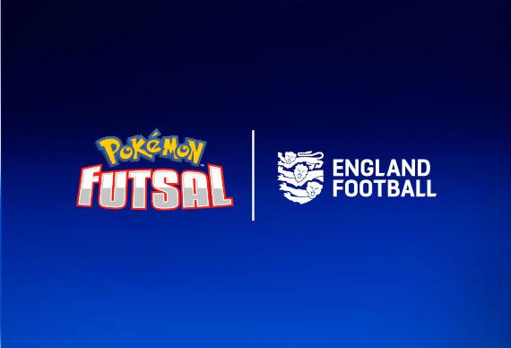 Pokemon Youth Futsal Cup