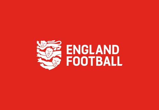 EnglandFootball