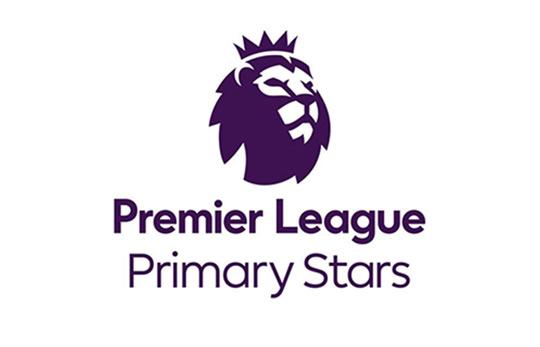 Primary Stars